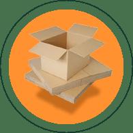 CROSS-PACK - produkcja opakowań z tektury